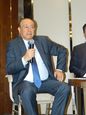 Prof. Dr. Mehmet Pala