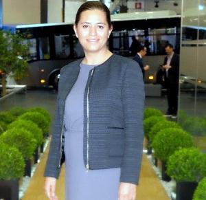 Suna Türk 2
