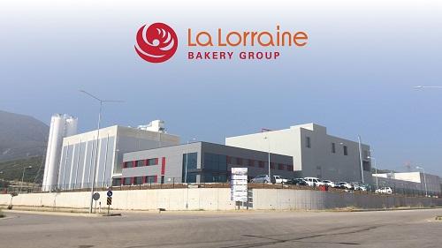 La Lorainne