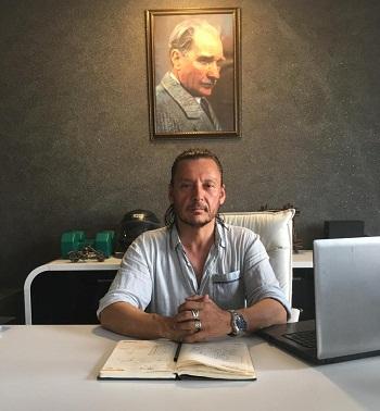 Ahmet Vural - Protek