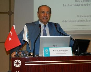 Mehmet Pala görsel