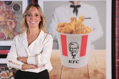 KFC Hanzade Baş