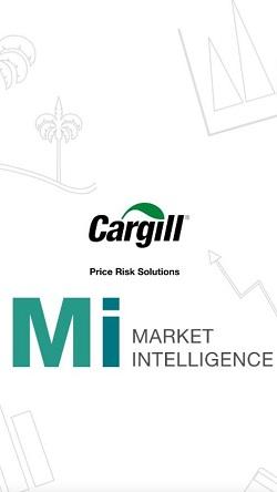 Cargill MiApp