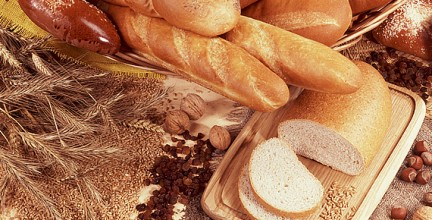 ekmek_fırın