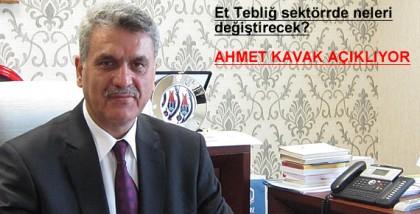 ahmet_kavak_et_teblig