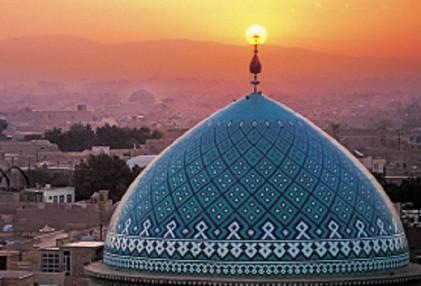 iran_tahran