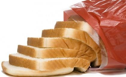 stern ekmek
