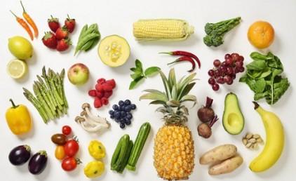 gıda görseli