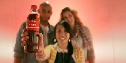 Pet şişe