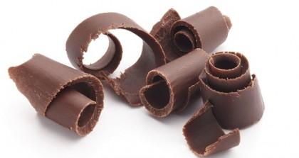 Çikolata görseli