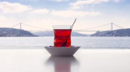 Çay Festivali
