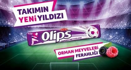 Olips