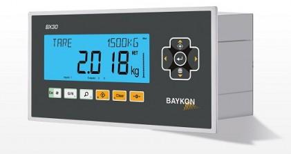 Baykon BX30