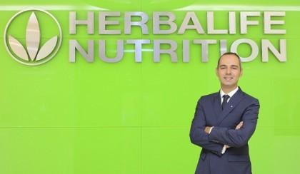 Ediz Haksal - Herbalife