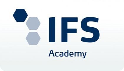 IFS Akademi