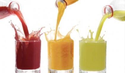 Meyve suyu foto