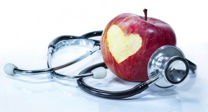 Gıda ve hastalık