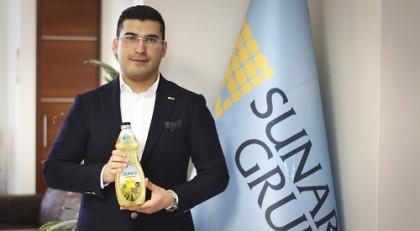 Hasan Özkan foto