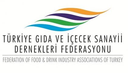 TGDF logo