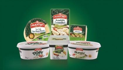 Muratbey roplu ürünler