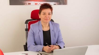 Nurdan Baloğlu