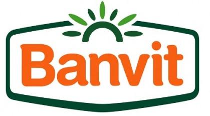 Banvit logo