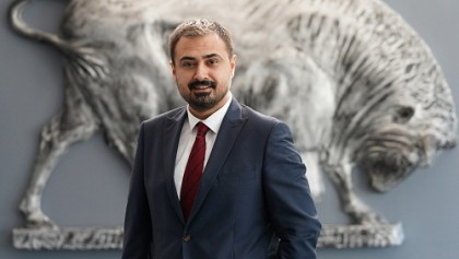 Kemal Bozkuş - Bonfilet