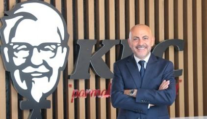 KFC Mahmut Sunar