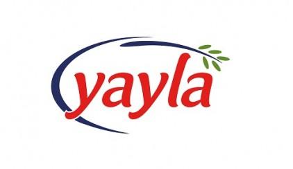 Yayla Agro logo