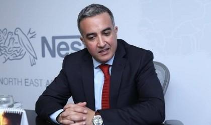 Yasser Abdul Malak