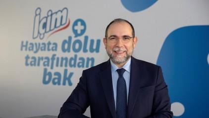 Ali Sözen