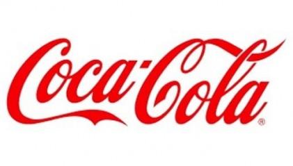 Coca Calo logo