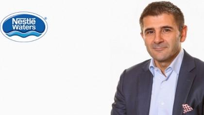 Michel Beneventi