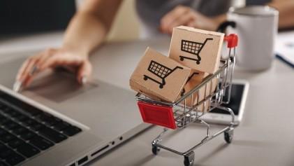 Ambalaj ve e-ticaret