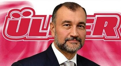 Murat �lker