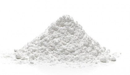 Titanyum dioksit
