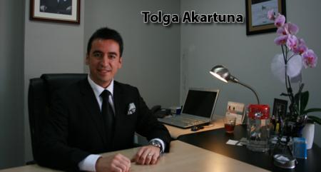 tolga_akartuna.png
