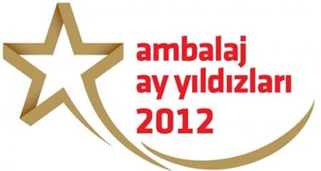 ambalaj_ay_yildiz.png