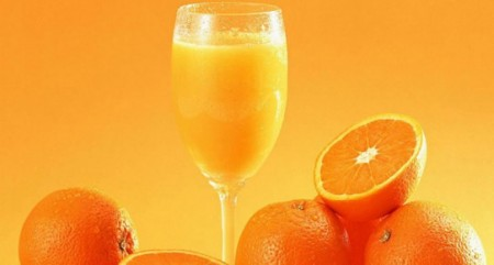 portakal_suyu.jpg
