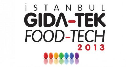 Fair food tech fuar gıda fuarı gıda teknolojisi fuarı tüyap fuar