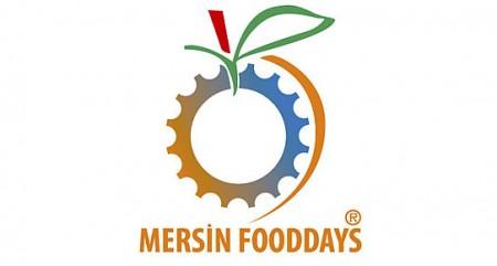 Ambalaj ve paketleme gıda ve içecek tarım gibi ürünlerle