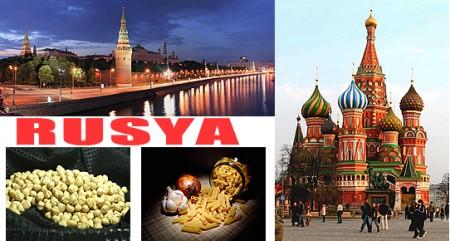 rusya.jpg