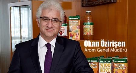 okan_ozirisen.jpg