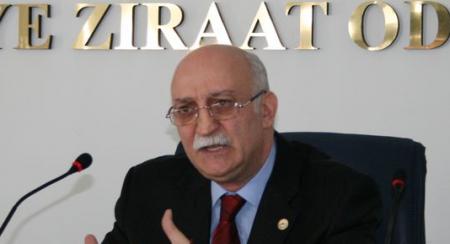 semsi_bayraktar2.png
