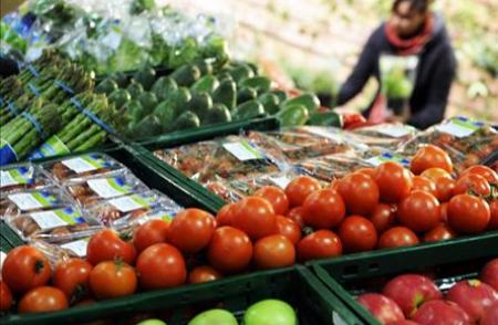 Belediyeden gıda üretimi ve satışı için iş yeri açma ve