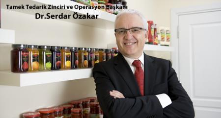 serdar_ozakar.png