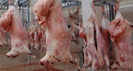 Gıda tarım ve hayvancılık bakanlığı nın gıda işletmeleri