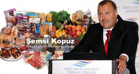semsi_kopuz1.jpg