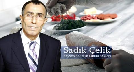 sadik_celik1.jpg
